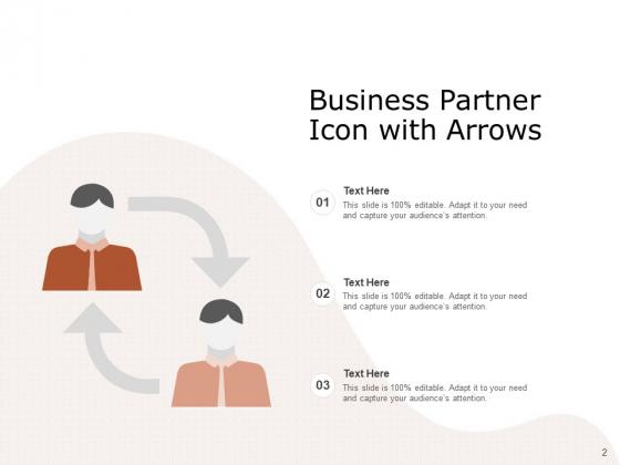 Partnership_Structure_PowerPoint_Transformation_Management_Ppt_PowerPoint_Presentation_Complete_Deck_Slide_2