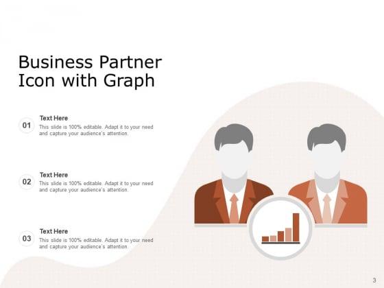 Partnership_Structure_PowerPoint_Transformation_Management_Ppt_PowerPoint_Presentation_Complete_Deck_Slide_3