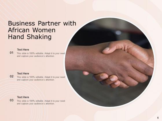Partnership_Structure_PowerPoint_Transformation_Management_Ppt_PowerPoint_Presentation_Complete_Deck_Slide_6