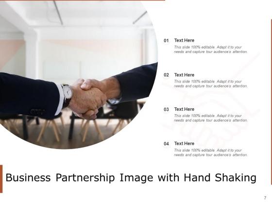 Partnership_Structure_PowerPoint_Transformation_Management_Ppt_PowerPoint_Presentation_Complete_Deck_Slide_7