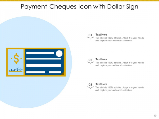 Payment_Icon_Fraud_Stamp_Dollar_Sign_Ppt_PowerPoint_Presentation_Complete_Deck_Slide_10