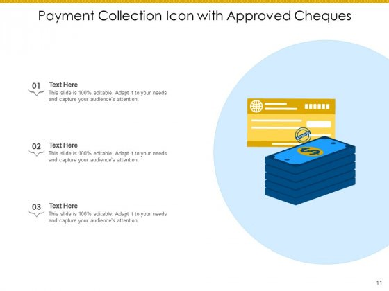 Payment_Icon_Fraud_Stamp_Dollar_Sign_Ppt_PowerPoint_Presentation_Complete_Deck_Slide_11