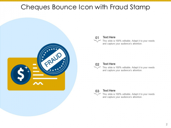 Payment_Icon_Fraud_Stamp_Dollar_Sign_Ppt_PowerPoint_Presentation_Complete_Deck_Slide_2