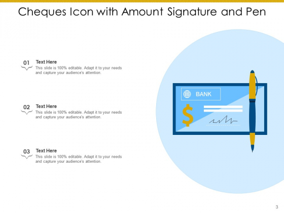 Payment_Icon_Fraud_Stamp_Dollar_Sign_Ppt_PowerPoint_Presentation_Complete_Deck_Slide_3