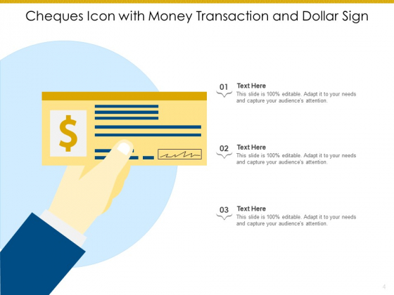 Payment_Icon_Fraud_Stamp_Dollar_Sign_Ppt_PowerPoint_Presentation_Complete_Deck_Slide_4