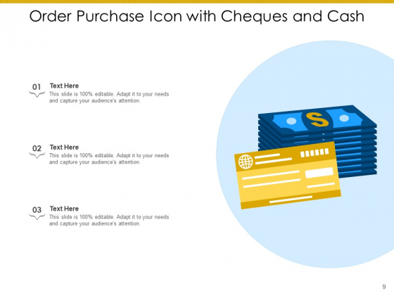 Payment_Icon_Fraud_Stamp_Dollar_Sign_Ppt_PowerPoint_Presentation_Complete_Deck_Slide_9