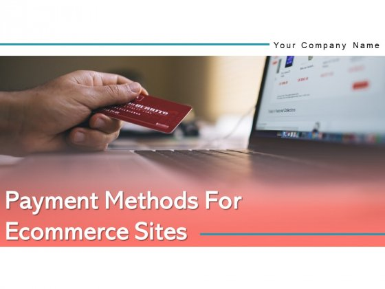 Payment Methods For Ecommerce Sites Digital Commerce Businessman Implementing Ppt PowerPoint Presentation Complete Deck