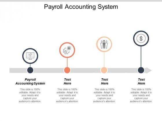 Payroll Accounting System Ppt PowerPoint Presentation Inspiration Background Images Cpb