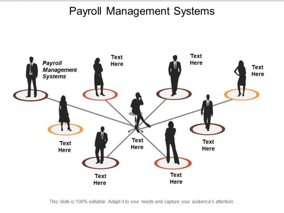 Payroll Management Systems Ppt PowerPoint Presentation Infographic Template Display