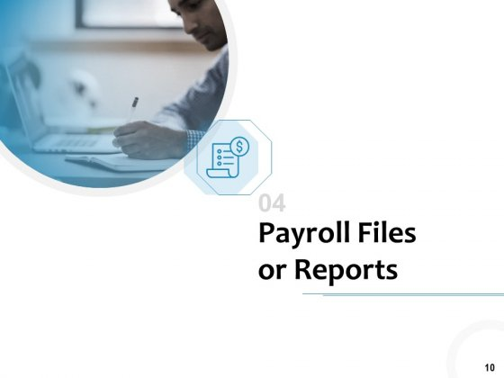 Payroll_Outsourcing_Service_Proposal_Ppt_PowerPoint_Presentation_Complete_Deck_With_Slides_Slide_10