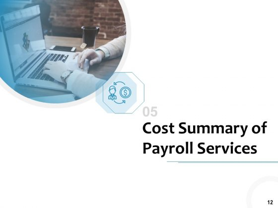 Payroll_Outsourcing_Service_Proposal_Ppt_PowerPoint_Presentation_Complete_Deck_With_Slides_Slide_12