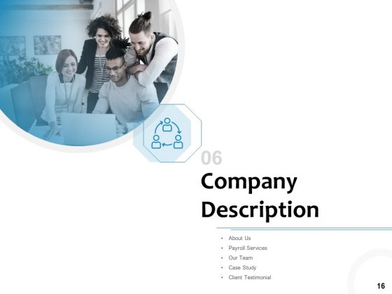 Payroll_Outsourcing_Service_Proposal_Ppt_PowerPoint_Presentation_Complete_Deck_With_Slides_Slide_16