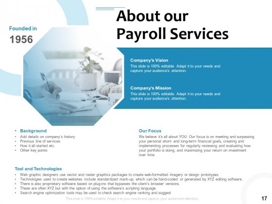 Payroll_Outsourcing_Service_Proposal_Ppt_PowerPoint_Presentation_Complete_Deck_With_Slides_Slide_17