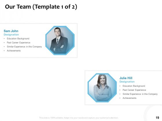 Payroll_Outsourcing_Service_Proposal_Ppt_PowerPoint_Presentation_Complete_Deck_With_Slides_Slide_19