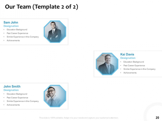 Payroll_Outsourcing_Service_Proposal_Ppt_PowerPoint_Presentation_Complete_Deck_With_Slides_Slide_20