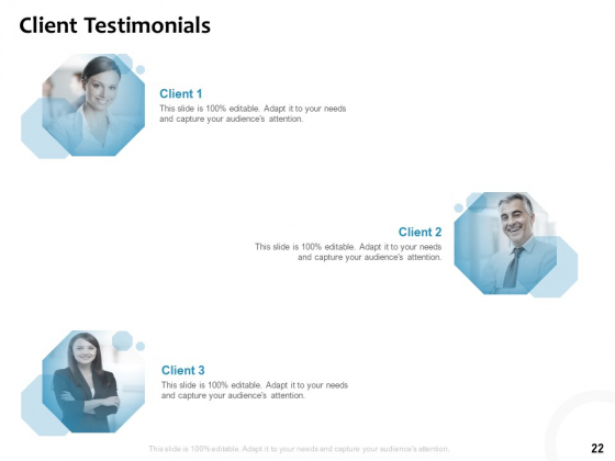 Payroll_Outsourcing_Service_Proposal_Ppt_PowerPoint_Presentation_Complete_Deck_With_Slides_Slide_22