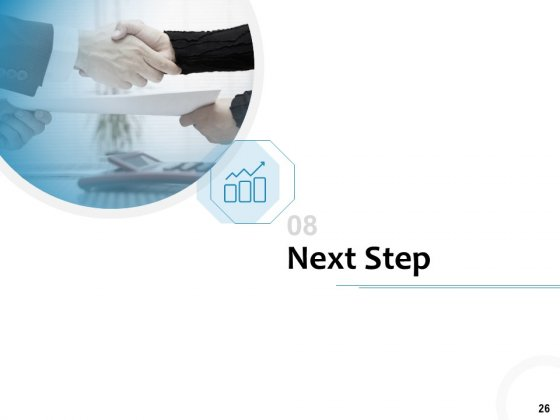 Payroll_Outsourcing_Service_Proposal_Ppt_PowerPoint_Presentation_Complete_Deck_With_Slides_Slide_26