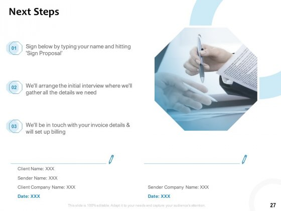 Payroll_Outsourcing_Service_Proposal_Ppt_PowerPoint_Presentation_Complete_Deck_With_Slides_Slide_27