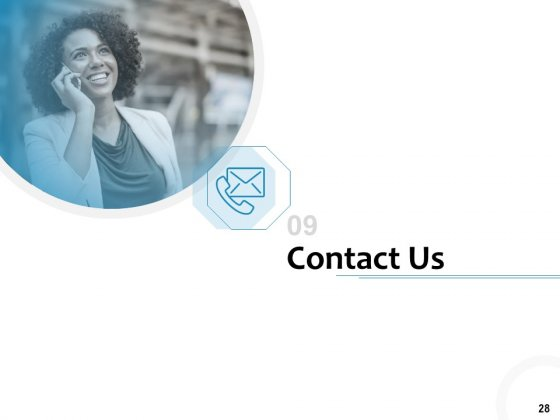 Payroll_Outsourcing_Service_Proposal_Ppt_PowerPoint_Presentation_Complete_Deck_With_Slides_Slide_28