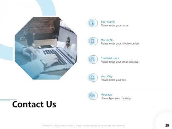 Payroll_Outsourcing_Service_Proposal_Ppt_PowerPoint_Presentation_Complete_Deck_With_Slides_Slide_29