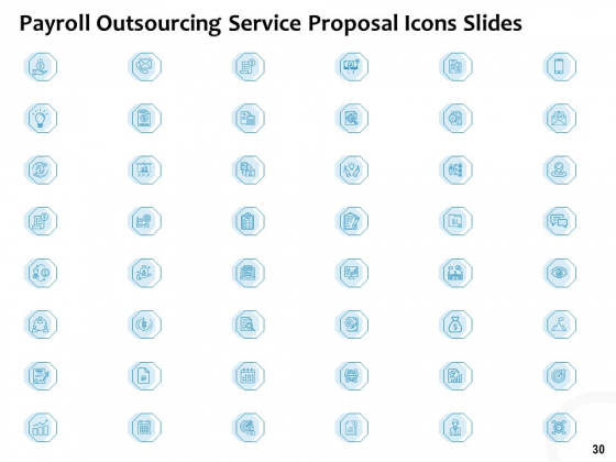 Payroll_Outsourcing_Service_Proposal_Ppt_PowerPoint_Presentation_Complete_Deck_With_Slides_Slide_30