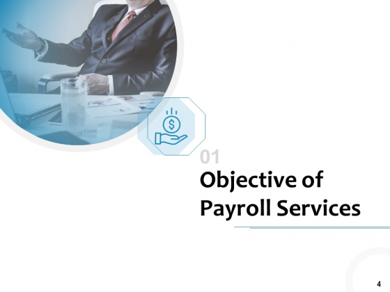 Payroll_Outsourcing_Service_Proposal_Ppt_PowerPoint_Presentation_Complete_Deck_With_Slides_Slide_4