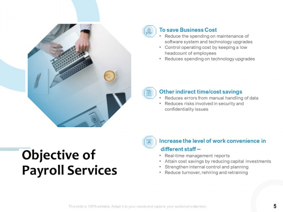 Payroll_Outsourcing_Service_Proposal_Ppt_PowerPoint_Presentation_Complete_Deck_With_Slides_Slide_5