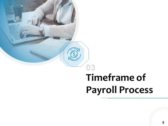 Payroll_Outsourcing_Service_Proposal_Ppt_PowerPoint_Presentation_Complete_Deck_With_Slides_Slide_8