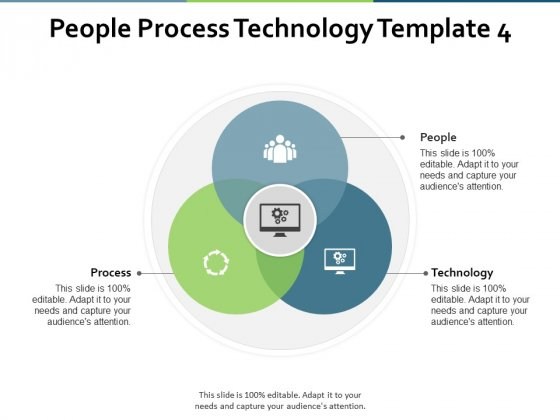 People Process Technology Planning Ppt PowerPoint Presentation Slides Themes