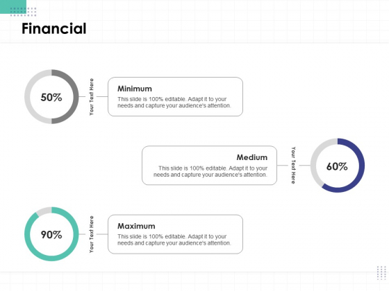 Performance Assessment Financial Ppt Inspiration Graphics Example PDF