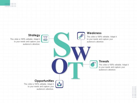 Performance Assessment Weakness Ppt Portfolio Infographic Template PDF