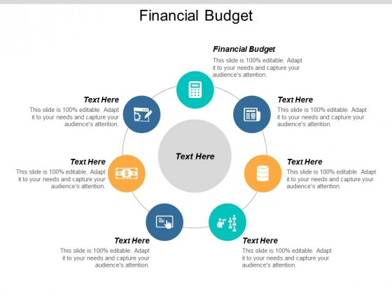 Performance Compensation Ppt PowerPoint Presentation Portfolio Graphic Tips Cpb