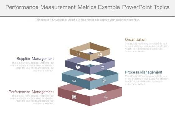 Most Popular PowerPoint Templates | Business, Finance, Marketing