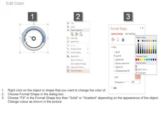 Performance_Metrics_Ppt_Examples_Professional_4