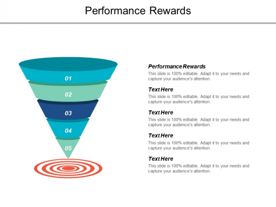 Performance Rewards Ppt PowerPoint Presentation Ideas Slide Download Cpb