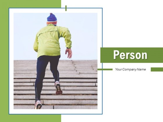 Person Artificial Human Sports Track Ppt PowerPoint Presentation Complete Deck