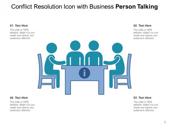 Person_Speaking_Icon_Speech_Bubble_Management_Ppt_PowerPoint_Presentation_Complete_Deck_Slide_3