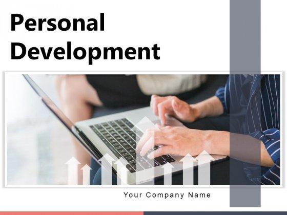 Personal Development Plan Target Ppt PowerPoint Presentation Complete Deck