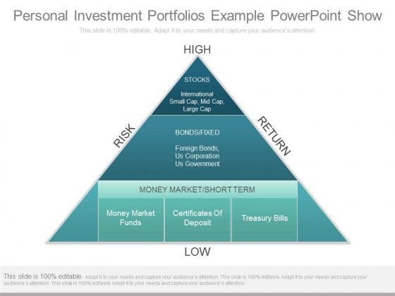 Personal_Investment_Portfolios_Example_Powerpoint_Show_1