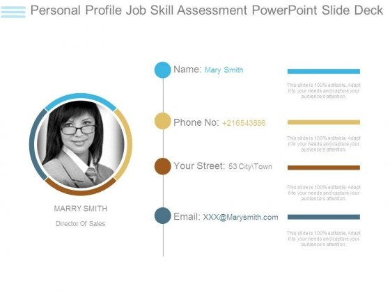 Profile powerpoint templates slides and graphics check out our best designs of profile powerpoint templates toneelgroepblik Choice Image