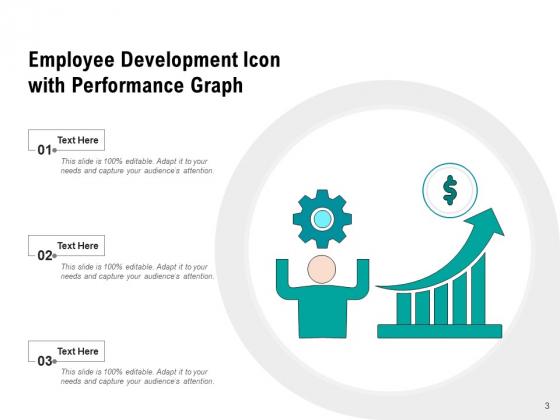 Personnel_Training_Performance_Arrows_Ppt_PowerPoint_Presentation_Complete_Deck_Slide_3