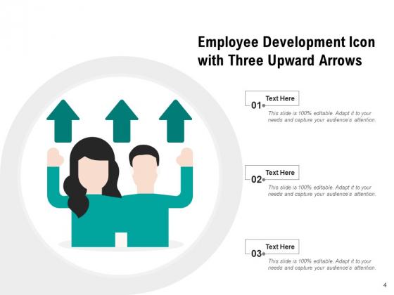 Personnel_Training_Performance_Arrows_Ppt_PowerPoint_Presentation_Complete_Deck_Slide_4