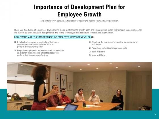 Personnel_Training_Performance_Arrows_Ppt_PowerPoint_Presentation_Complete_Deck_Slide_7