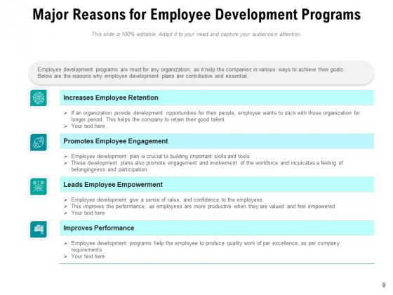 Personnel_Training_Performance_Arrows_Ppt_PowerPoint_Presentation_Complete_Deck_Slide_9