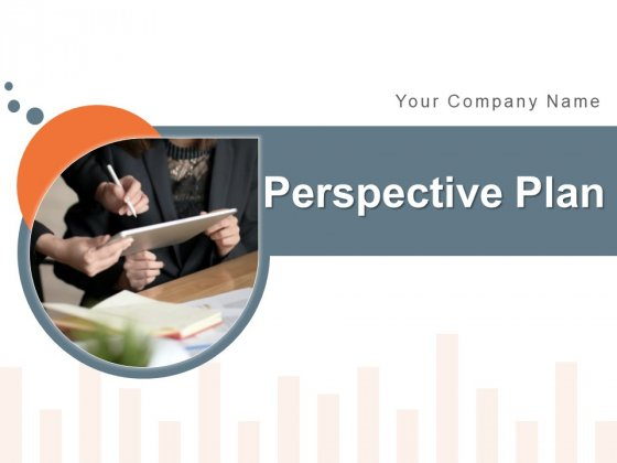 Perspective Plan Business Growth Ppt PowerPoint Presentation Complete Deck