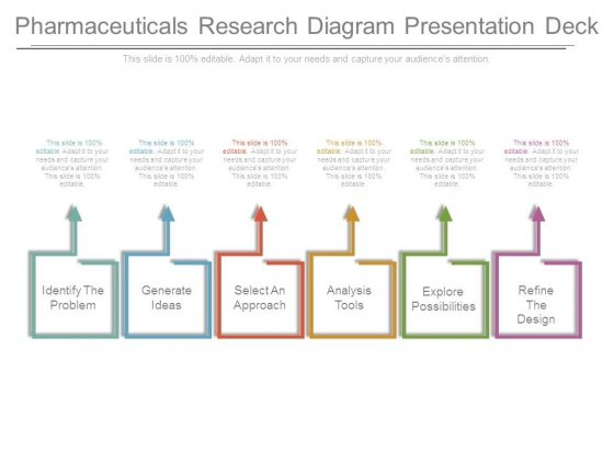 Pharmaceuticals_Research_Diagram_Presentation_Deck_1