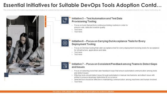 Phases_To_Select_Correct_Devops_Automation_Tools_Information_Technology_Ppt_PowerPoint_Presentation_Complete_Deck_With_Slides_Slide_10