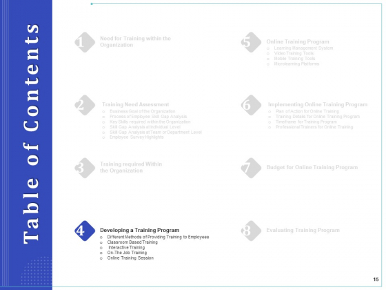 Phone_Tutoring_Initiative_Ppt_PowerPoint_Presentation_Complete_Deck_With_Slides_Slide_15