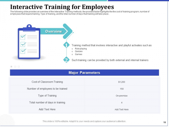 Phone_Tutoring_Initiative_Ppt_PowerPoint_Presentation_Complete_Deck_With_Slides_Slide_18