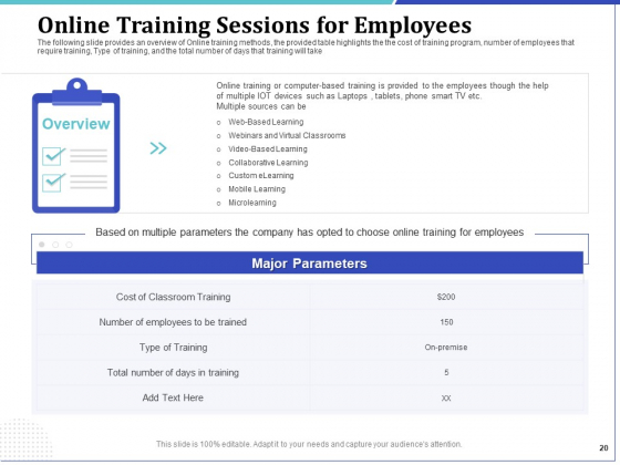 Phone_Tutoring_Initiative_Ppt_PowerPoint_Presentation_Complete_Deck_With_Slides_Slide_20